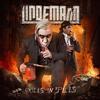 Lindemann - Skills In Pills -  FLAC 96kHz/24bit Download