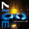Naturally 7 - Live -  FLAC 96kHz/24bit Download