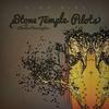 Stone Temple Pilots - High Rise [with Chester Bennington] -  FLAC 96kHz/24bit Download
