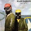 Black Sabbath - Never Say Die -  FLAC 96kHz/24bit Download