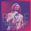 David Bowie - Glastonbury 2000 (Live) -  FLAC 48kHz/24Bit Download