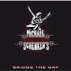 Bridge the Gap [feat. Francis Buchholz, Wayne Findlay, Herman Rarebell & Doogie White] (Deluxe Edition)