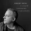 Jeremy Denk - J.S. Bach: Goldberg Variation -  FLAC 44kHz/24bit Download