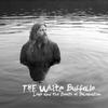 The White Buffalo - Love and the Death of Damnation -  FLAC 96kHz/24bit Download