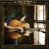 Max Gomez - Rule The World -  FLAC 44kHz/24bit Download