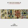 Steve Earle & The Dukes (& Duchesses) - The Low Highway -  FLAC 96kHz/24bit Download