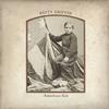 Patty Griffin - American Kid -  FLAC 44kHz/24bit Download