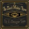 The Devil Makes Three - I'm A Stranger Here -  FLAC 44kHz/24bit Download