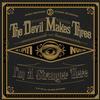 The Devil Makes Three - I'm A Stranger Here -  FLAC 44kHz/24bit Download