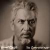 Howe Gelb - The Coincidentalist -  FLAC 176kHz/24bit Download