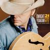Dwight Yoakam - 21st Century Hits: Best of 2000 - 2012 -  FLAC 96kHz/24bit Download