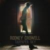 Rodney Crowell - Tarpaper Sky -  FLAC 44kHz/24bit Download