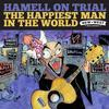 Hamell On Trial - The Happiest Man In The World -  FLAC 96kHz/24bit Download