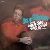 Daniel Romano - If I've Only One Time Askin' -  FLAC 96kHz/24bit Download