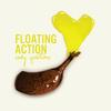 Floating Action - Body Questions -  FLAC 44kHz/24bit Download
