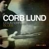 Corb Lund - Counterfeit Blues -  FLAC 96kHz/24bit Download