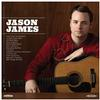 Jason James - Jason James -  FLAC 44kHz/24bit Download