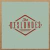 The Deslondes - The Deslondes -  FLAC 44kHz/24bit Download