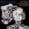 Ben Folds - So There -  FLAC 96kHz/24bit Download