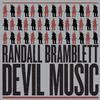 Randall Bramblett - Devil Music -  FLAC 44kHz/24bit Download