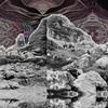 All Them Witches - Dying Surfer Meets His Maker -  FLAC 44kHz/24bit Download