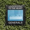 The Baptist Generals - Jackleg Devotional to the Heart -  FLAC 44kHz/24bit Download