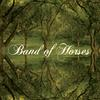 Band of Horses - Everything All the Time -  FLAC 44kHz/24bit Download