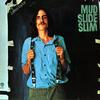 James Taylor - Mud Slide Slim And The Blue Horizon -  FLAC 96kHz/24bit Download
