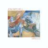 Joni Mitchell - Mingus -  FLAC 192kHz/24bit Download