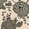 The Shins - Wincing the Night Away -  FLAC 44kHz/24bit Download