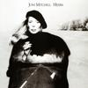 Joni Mitchell - Hejira -  FLAC 192kHz/24bit Download