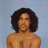 Prince - Prince -  FLAC 96kHz/24bit Download