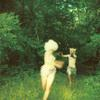 The World is a Beautiful Place & I am No Longer Afraid to Die - Harmlessness -  FLAC 48kHz/24Bit Download