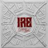 Parkway Drive - Ire -  FLAC 44kHz/24bit Download