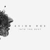 Avion Roe - Into The Rest -  FLAC 48kHz/24Bit Download