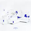 Beat Connection - Product 3 -  FLAC 44kHz/24bit Download