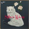 Wilco - Star Wars -  FLAC 96kHz/24bit Download