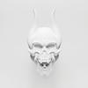 Trivium - Silence In The Snow -  FLAC 44kHz/24bit Download