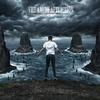 The Amity Affliction - Let The Ocean Take Me -  FLAC 48kHz/24Bit Download