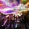 Black Stone Cherry - Magic Mountain -  FLAC 48kHz/24Bit Download