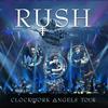 Rush - Clockwork Angels Tour -  FLAC 48kHz/24Bit Download