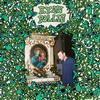 Ryan Pollie - Ryan Pollie -  FLAC 96kHz/24bit Download