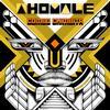Combo Chimbita - Ahomale -  FLAC 88kHz/24bit Download
