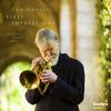 Tom Harrell - First Impressions -  FLAC 44kHz/24bit Download