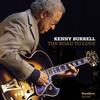 Kenny Burrell - The Road to Love -  FLAC 44kHz/24bit Download