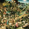 Fleet Foxes - Fleet Foxes -  FLAC 88kHz/24bit Download