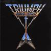 Triumph - Allied Forces -  FLAC 192kHz/24bit Download