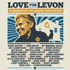 Various Artists - Love For Levon -  FLAC 48kHz/24Bit Download