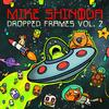 Mike Shinoda - Dropped Frames, Vol. 2 -  FLAC 44kHz/24bit Download