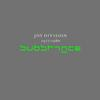 Joy Division - Substance -  FLAC 96kHz/24bit Download